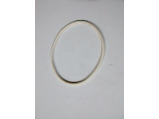 WORCESTER 87228801740 O-RING