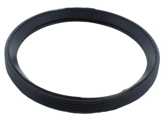 WORCESTER 87229333300 FLUE PIPE SEAL
