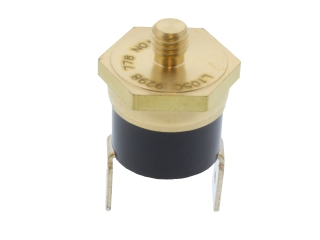 WORCESTER 87229638580 TEMPERATURE LIMIT SENSOR