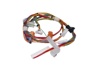 WORCESTER 87161126100 HARNESS MAIN
