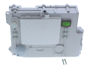 WORCESTER 87172078330 CONTROL BOX UNIT