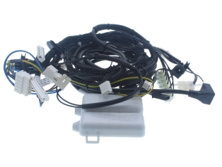 WORCESTER 7746900064 MAIN HARNESS