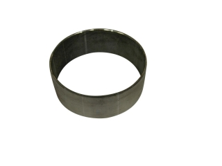 WORCESTER RING 181/170 FOR BOILER GE515 7747024979