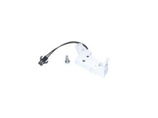 WORCESTER 87072000200 MICROSWITCH