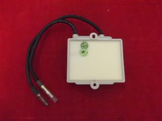 WORCESTER 87072070790 IGNITION UNIT