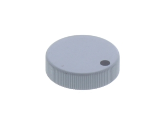 WORCESTER 87161078700 CONTROL KNOB