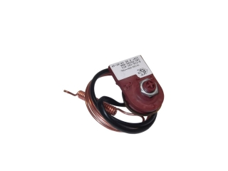 WORCESTER 87161078710 MANUAL RESET LIMIT THERMOSTAT (RANCO)
