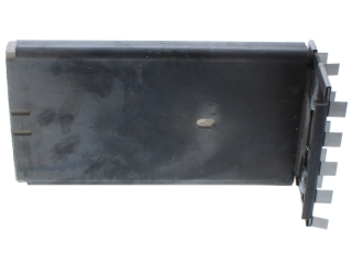 WORCESTER 87161096280 BOTTOM BAFFLE