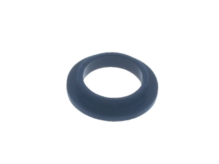 WORCESTER 87161123170 TOP HAT WASHER