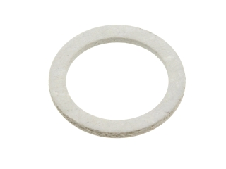 WORCESTER 87161156800 WASHER 18.6 X 13.5 X 1.5 (1X)