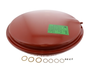 WORCESTER 87161165450 EXPANSION VESSEL 8L