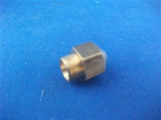 BAXI 043175 INJECTOR 2.3MM STEREOMATIC PRO
