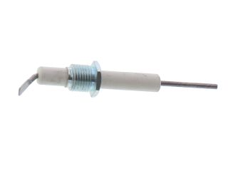 BAXI 102024 ELECTRODE PILOT IGNITION