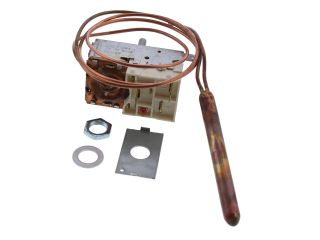 BAXI 102027 THERMOSTAT KIT K36P1324
