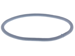 BAXI 226260 O RING SEAL INTERNAL FIX.KIT