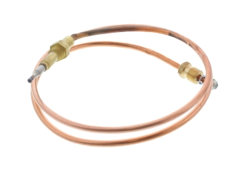BAXI 230677 THERMOCOUPLE 750 MM LONG.