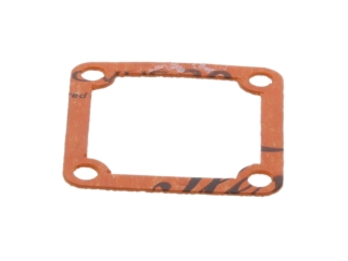 BAXI 232094BAX GASKET WINDOW VIEWING