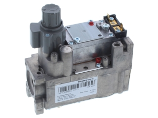 BAXI 233359 VALVE MULTIFUNCTIONAL GAS