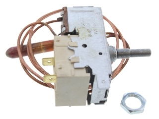 BAXI 233952 THERMOSTAT BOILER