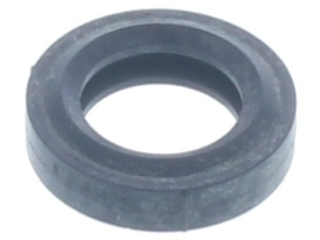BAXI 235875 LIP SEAL