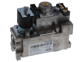 BAXI 236579 KIT VALVE (ELECTRONIC)