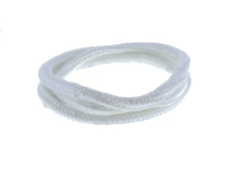 BAXI 237135BAX SEAL ROPE SOLO 2 PF(SMALL)