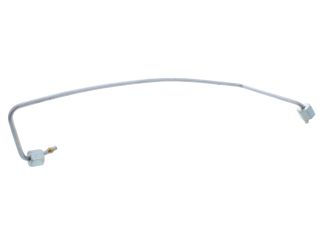 BAXI 238026BAX PILOT FEED PIPE ASSY