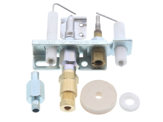 BAXI 238292BAX PILOT ASSEMBLY KIT