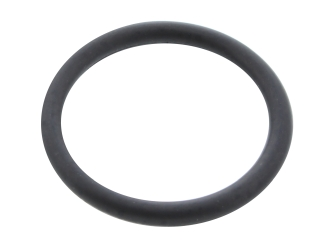 BAXI 240812 O RING 20.64 X 2.62MM