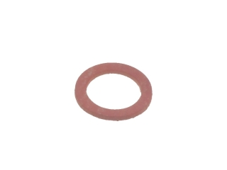 BAXI 240814 WASHER FIBRE G3/4