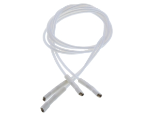 BAXI 241045 ELECTRODE LEAD EARTH