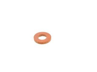 BAXI 241447 WASHER FIBRE 3/8