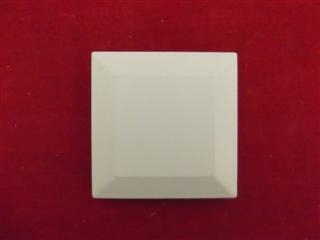 BAXI 241722 PLATE BLANKING