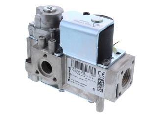 BAXI 241900 VALVE MULTIFUNCTIONAL