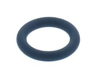 BAXI 242555 O RING 9.6MM ID X2.4MM VITON