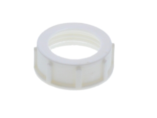 BAXI NUT OUTLET 1IN BSP 242820