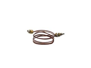 VALOR 243215 THERMOCOUPLE