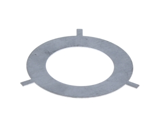BAXI 244092 PLATE RESTRICTOR FAN PF50