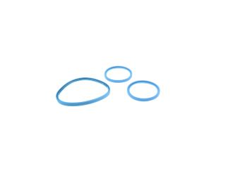 BAXI 244758 KIT FLUE ELBOW SEALING RING