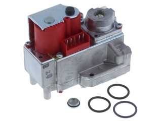 BAXI 245341 KIT VALVE MODULATING