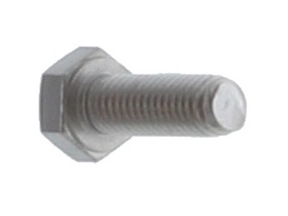 BAXI 247173 SCREW SET M5 X 15MM SS HEX