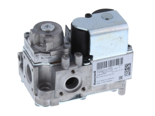 BAXI 247222 KIT GAS VALVE