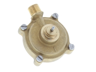 BAXI 247388 DIFFERENTIAL PRESSURE SWITCH