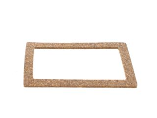 BAXI 247435 VIEWING WINDOW GASKET