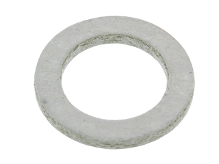 BAXI 247744 SEALING WASHER G. 1/2