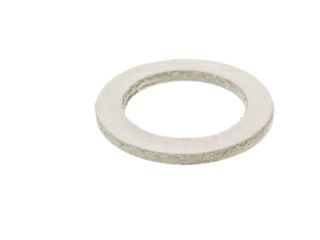 BAXI 247745 SEALING WASHER G. 3/4