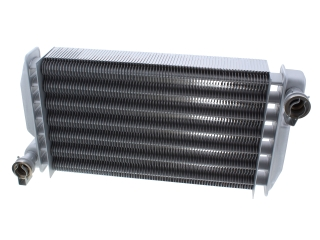 BAXI 248017 HEAT EXCHANGER PRIMARY 105