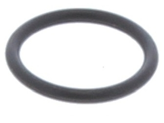 BAXI 248044 O RING AIR VENT