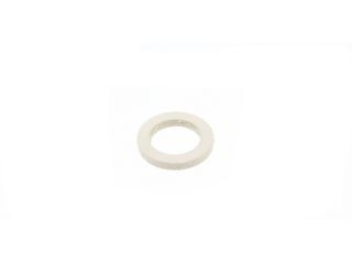 BAXI WASHER SENSOR SEALING