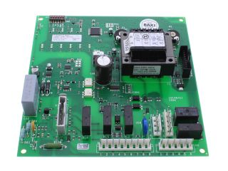 BAXI 248731 PCB PERFORMA 28KW